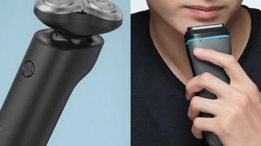 小米刮鬍刀好用嗎?mobile01、ptt 網友都大推 CP 值超高,評價這麼好可以入手啦