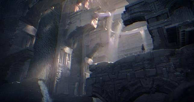 尼爾新作《NieR Re[in]carnation》手遊發表,《人工生命》新版升級再發行