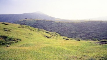 拍出仙氣逼人的網美照景點!陽明山以外的台灣北中南芒草秘境大公開!