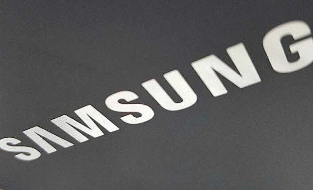 Produsen perangkat elektronik terbesar di dunia, Samsung Electronics memutuskan akan menghentikan kegiatan produksi di pabrik komputer terakhirnya di China. (Foto: Antara)