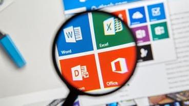 除了 Office 三合一 APP,來看看 Microsoft 365 還有哪些重大更新