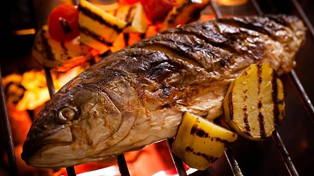 10 Resep Olahan Ikan Auto Nagih Masak Di Rumah