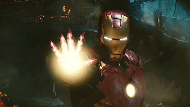5 actors who could replace Robert Downey Jnr as Iron Man