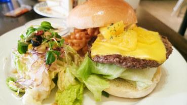 (新埔站)板橋早午餐-puchi loft 小倉庫,CP值高的板橋早午餐,芋頭控必點芋頭肉鬆蛋,全天候早午餐