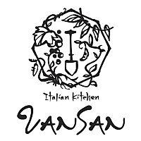 VANSAN高槻店