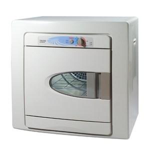 .此商品送基本安裝服務、舊機回收服務 .自動控溫功能 .超高溫自動斷電 180分鐘定時裝置