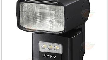 2020人氣閃光燈推薦!閃光燈應用、推薦閃光燈品牌Sony、Nikon、Canon