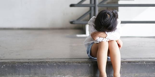 Anak Tidak Punya Teman Inilah yang Harus Orangtua Lakukan