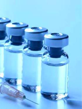 1001 điều cần biết về vắc-xin