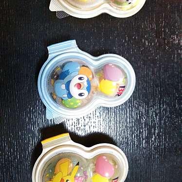 サーティワンアイスクリーム ビバシティ彦根店のundefinedに実際訪問訪問したユーザーunknownさんが新しく投稿した新着口コミの写真