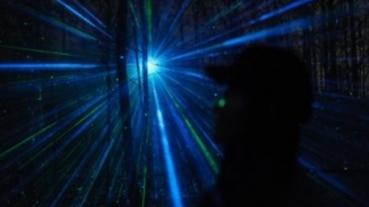 華為雷射無線充電專利技術 可能來得比你想得還快