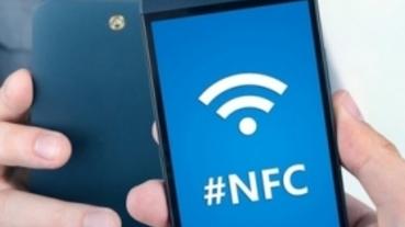 小米、OPPO、Alcatel、LG 成 NFC 殺手