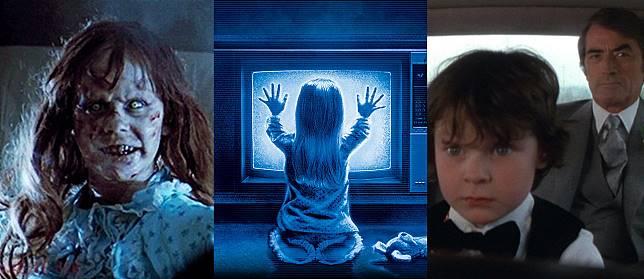 7 Film Horor yang Menyebabkan Pemeran dan Krunya Tewas, Karena Kena Kutukan?