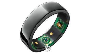 NBA 全體球員需於復賽期間,強制配戴 Oura 智能戒指!