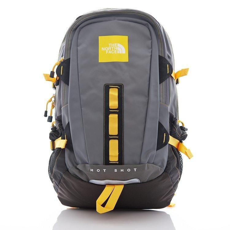 產品規格 型號 : NF-EAPNQT0RJ 材質 : Phthalate-free 不含可塑劑 TPE布, 1680D Ballistics 尼龍布 重量:1160 g 尺寸 : 寬33cm*高52