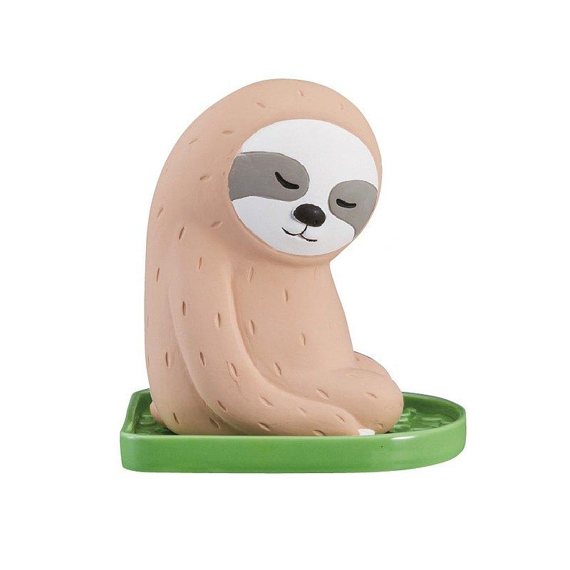 【日本DECOLE】KARATTO MASCOT 吉祥物自然除濕器:日本可愛設計,獨特有趣的動物造型,簡單易用,自然除濕,家居必備。