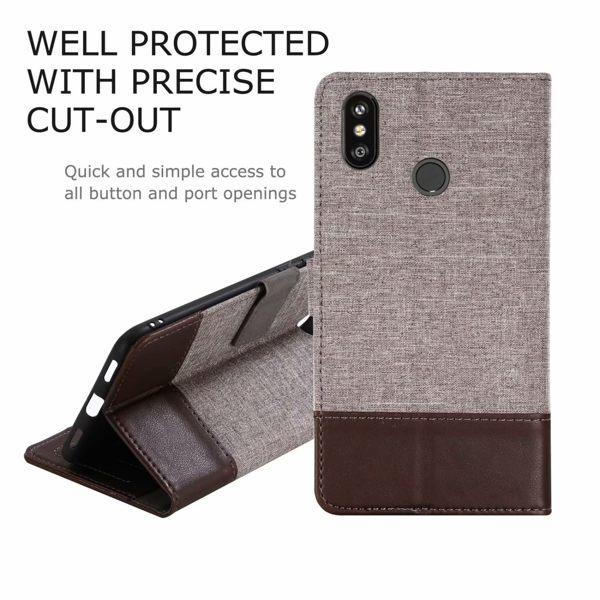 部分手機及平板電腦型號較為雜亂,可進入設定 關於裝置查看型號,或諮詢小幫手,避免您購買到錯誤的型號