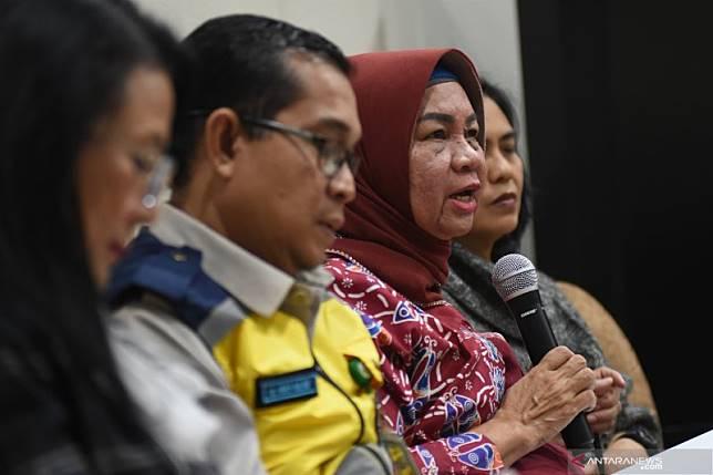 BRI pastikan info pekerja Huawei di Jakarta terjangkit virus Corona