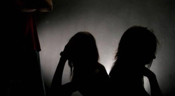 Polisi Bebaskan Pemeran Wanita di Video Porno Guru SMK Purwakarta