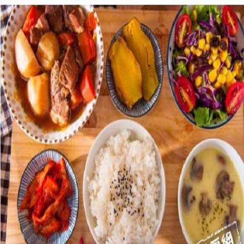 【愛票網】創意廚房早 午餐x瓜瓜園 紅酒燉牛肉創意套餐券 1張[台中]