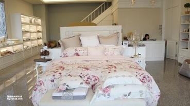 家適居家寢飾生活館 | 舒達名床台南經銷店 | 美國前三名品牌 | 一線鋼床墊