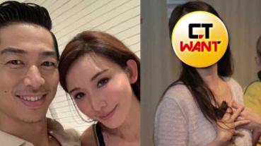 林志玲結婚周年前夕 一張美照讓網友驚呆「她變了」!