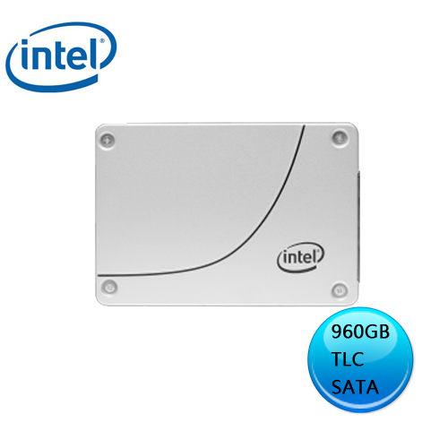 容量 960 GB 循序讀取 (高達) 560 MB/s 循序寫入 (高達) 510 MB/s