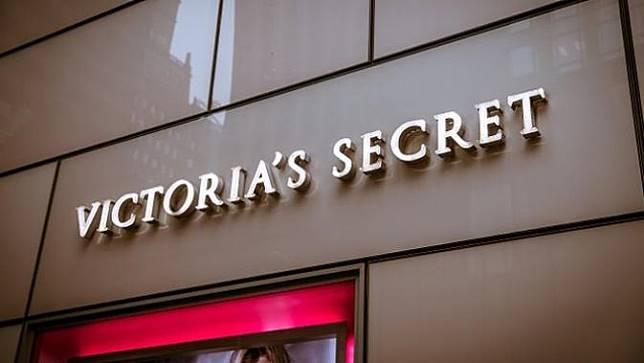 victoria-secret-140204a.jpg