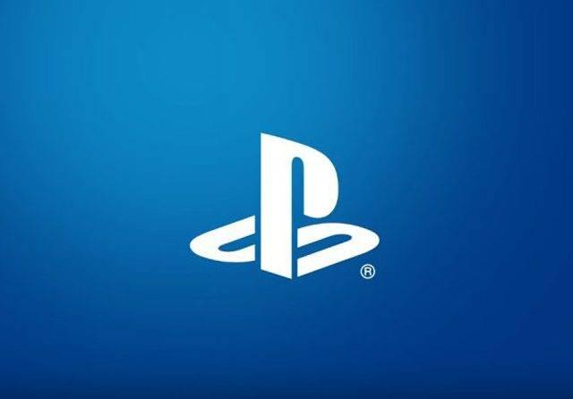 Speed Unduhan PlayStation Diperlambat Sony Di AS Dan Eropa