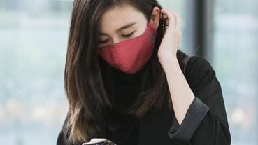 孕婦戴口罩會影響胎兒健康嗎?長者、孕媽咪口罩知識不可不知!