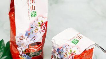 【厚寬茶業】30年職人嚴選阿里山茶,烏龍10年老茶,久浸不流失香氣的好茶。