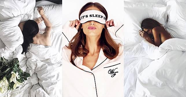 เคล็บลับหลับสบาย…หมดปัญหาอาการนอนไม่หลับ