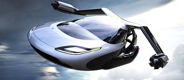 Hasil gambar untuk kendaraan canggih masa depan