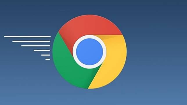 วิธียกเลิกดาวน์โหลดหลายไฟล์พร้อมกัน บน Chrome
