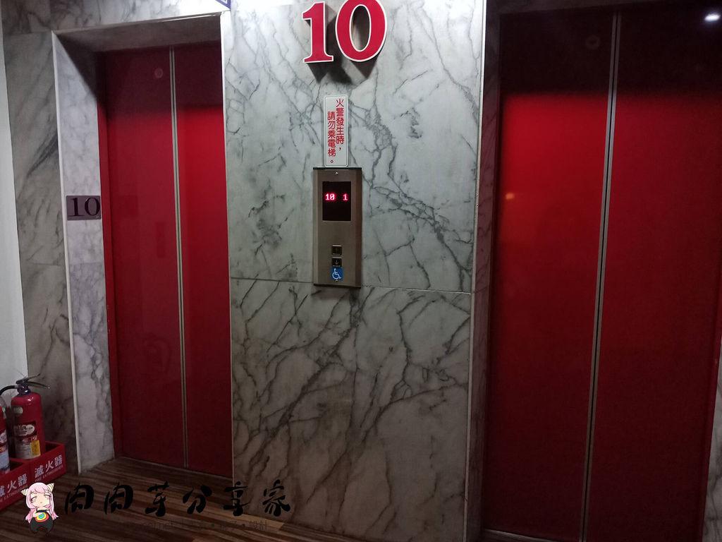 麗港酒店 (2).jpg