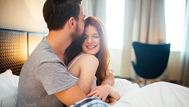 Inilah Beberapa Trik Untuk Mencapai Orgasme Luar biasa!
