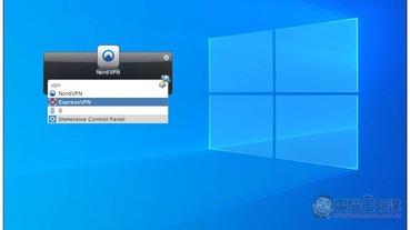 Launchy 讓你的 Windows 也擁有 Mac Spotlight 快速搜尋功能,比內建好用太多
