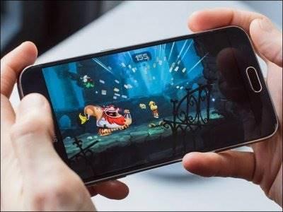 Kecanduan Gim Online, 2 Remaja Bekasi Alami Gangguan Jiwa