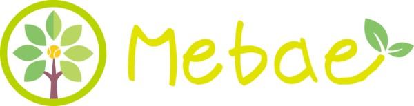 mebae_logo_CS5.png
