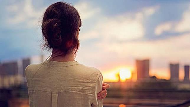 5 Cara Untuk Mengatasi Rasa Kesepian