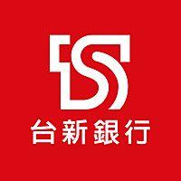 台新銀行 | LINE Official Account
