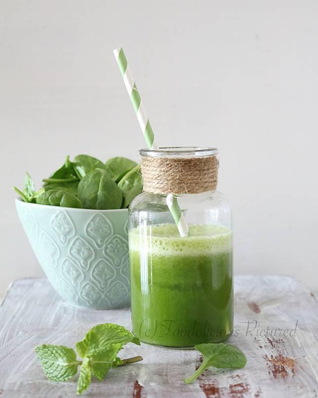 4 Resep Minuman Alami Penambah Energi, Tingkatkan Imun Dikala Wabah Corona Menyerang