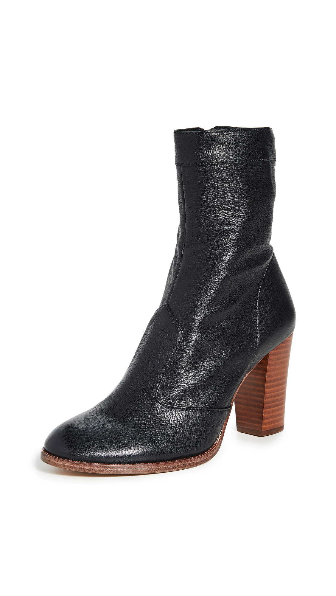 Marc Jacobs Sofia Loves The Ankle Boots