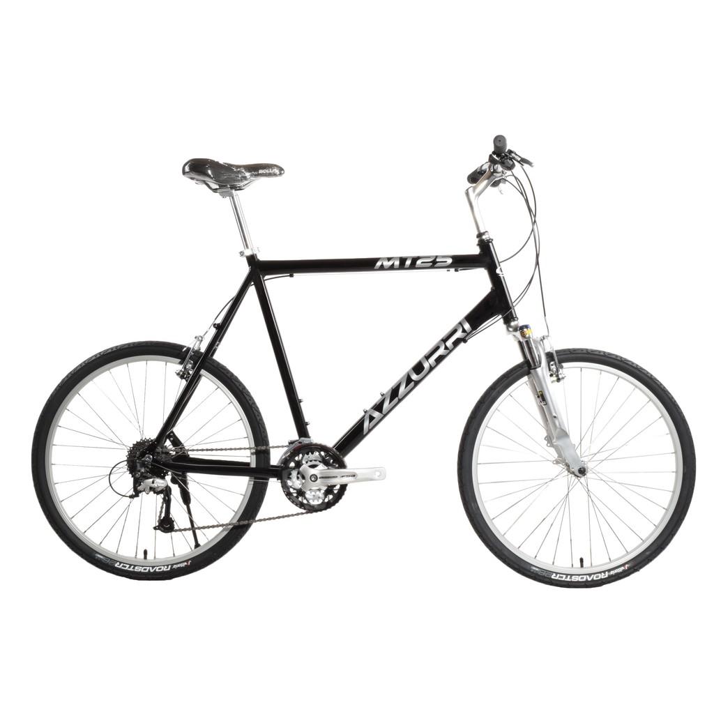 #大尺寸 #登山車 #自行車 #大尺寸自行車 #SHIMANO #鋁合金 #腳踏車 #25吋 #23吋 #190cm #通勤車 #學生 #有保固 #大尺碼還在騎尺寸不合的自行車嗎?AZZURRI特別為