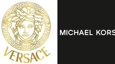 才剛發布 2019 年春夏系列又有大動作!據傳聞 MICHAEL KORS 將以「天價」收購 VERSACE?