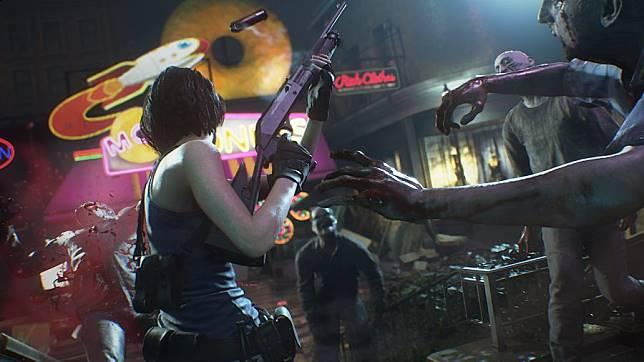 วงใน Capcom เผย Resident Evil 2 กับ Resident Evil 3 Remake เคยมีแผนวางขายเป็นแพ็คเกมเดียวกัน