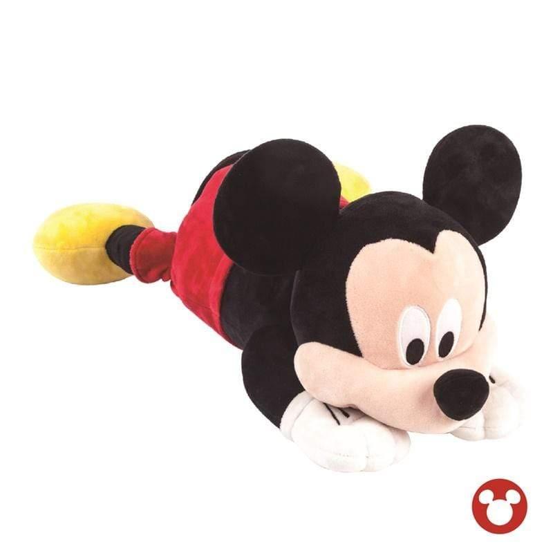 產品特色 ZOOBIES X DISNEY 迪士尼系列玩偶毯 正版授權,亞洲區限定!! 玩偶+躺枕+毛毯,3in1功能,大人小孩好良伴 精緻印花造型毛毯 產品介紹 商品規格 產地:美國品牌 中國製造