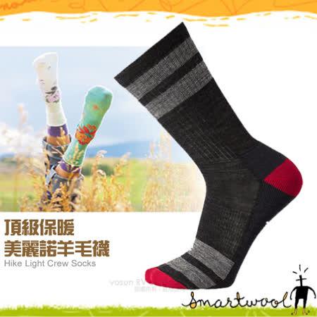 ◆襪底護墊設計,增加腳底的支撐力及緩衝效果,提高耐久性有效保護足部。◆美利諾羊毛是天然的纖維,並且具有絕佳的體溫調節效果,夏天、冬天穿著皆宜。◆彈性纖維雙重編織的襪頭,可讓襪子保持在適當位置。