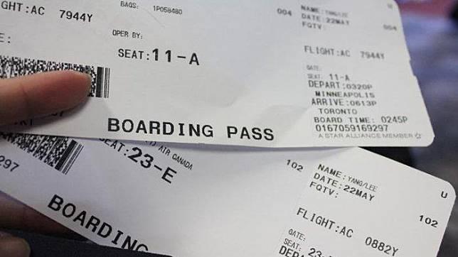 5 Tips Mendapatkan Harga Tiket Pesawat Murah Meski Tidak Ada Promo Tribun Travel Line Today