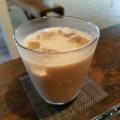 バニリーズチャイラテ - ワイズ カフェ,Ys cafe(妻沼/カフェ)のメニュー情報